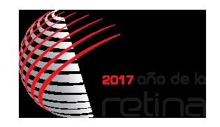 Año nacional de la la retina