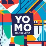 yomo-bcn
