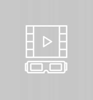 Mírame y descubre la diabetes – Video 360