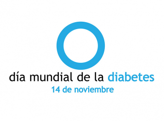 La Retinopatía Diabética, primera causa de ceguera irreversible en edad laboral