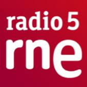 Radio 5 - rne