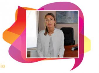 Entrevista a Marta S. Figueroa