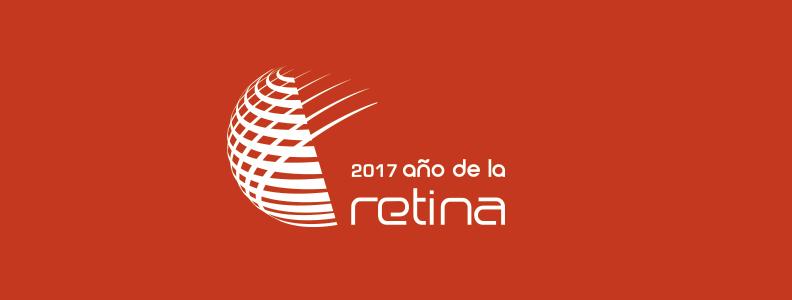 Artículo opinión Día Mundial de la Visión. Dra. Marta S. Figueroa, Presidenta de La Fundación Retinaplus+