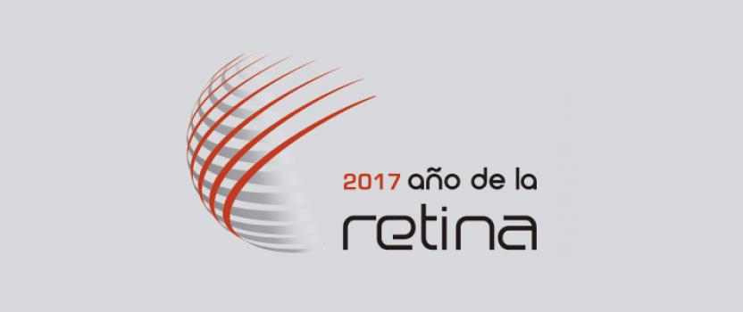 La Fundación Retinaplus+ enseñará a los escolares la importancia de la dieta sana y el ejercicio para prevenir la diabetes, una de las causas principales de ceguera