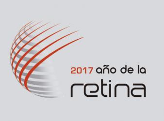Retinosis pigmentaria, la enfermedad hereditaria más frecuente de retina