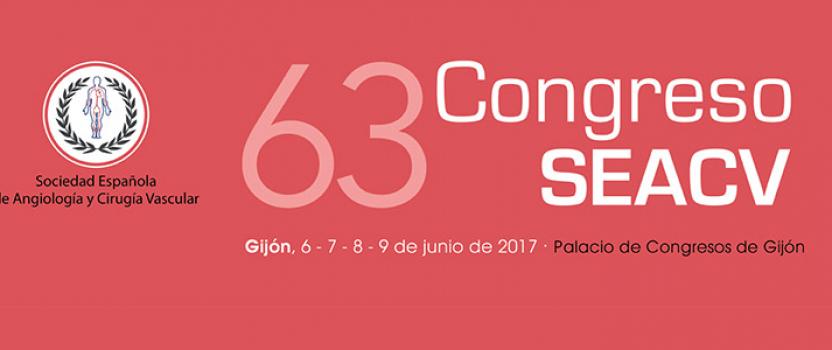 La Sociedad Española de Angiología y Cirugía Vascular da a conocer la plataforma multidisciplinar de diabetes de la Fundación Retinaplus+ en su 63 Congreso Nacional
